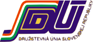The Co-operative Union of the Slovak Republic